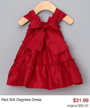 8517891f4de21 Little Fashionistas Closet  Easter Dresses and Cute Swimsuits   zulily!