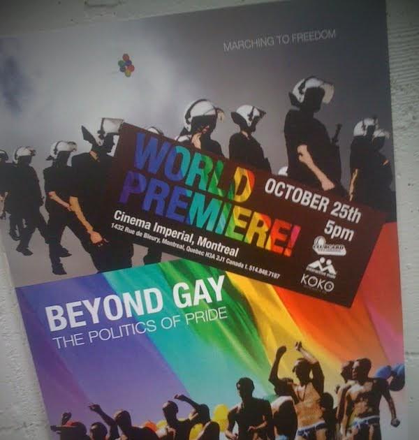 Beyond Gay 116