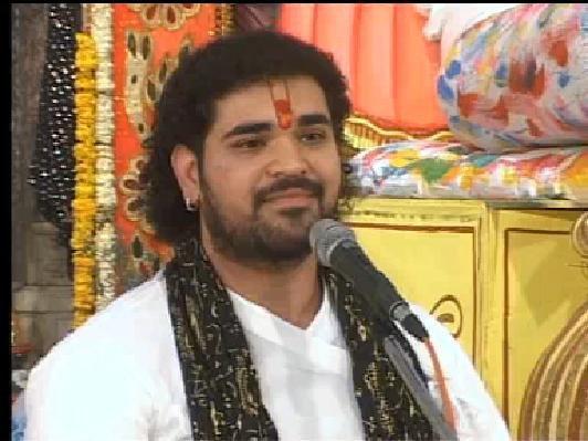 Krishna bhajan Songs zip