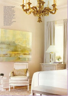 Things that inspire the hb color personality quiz - Interior design quiz personality ...