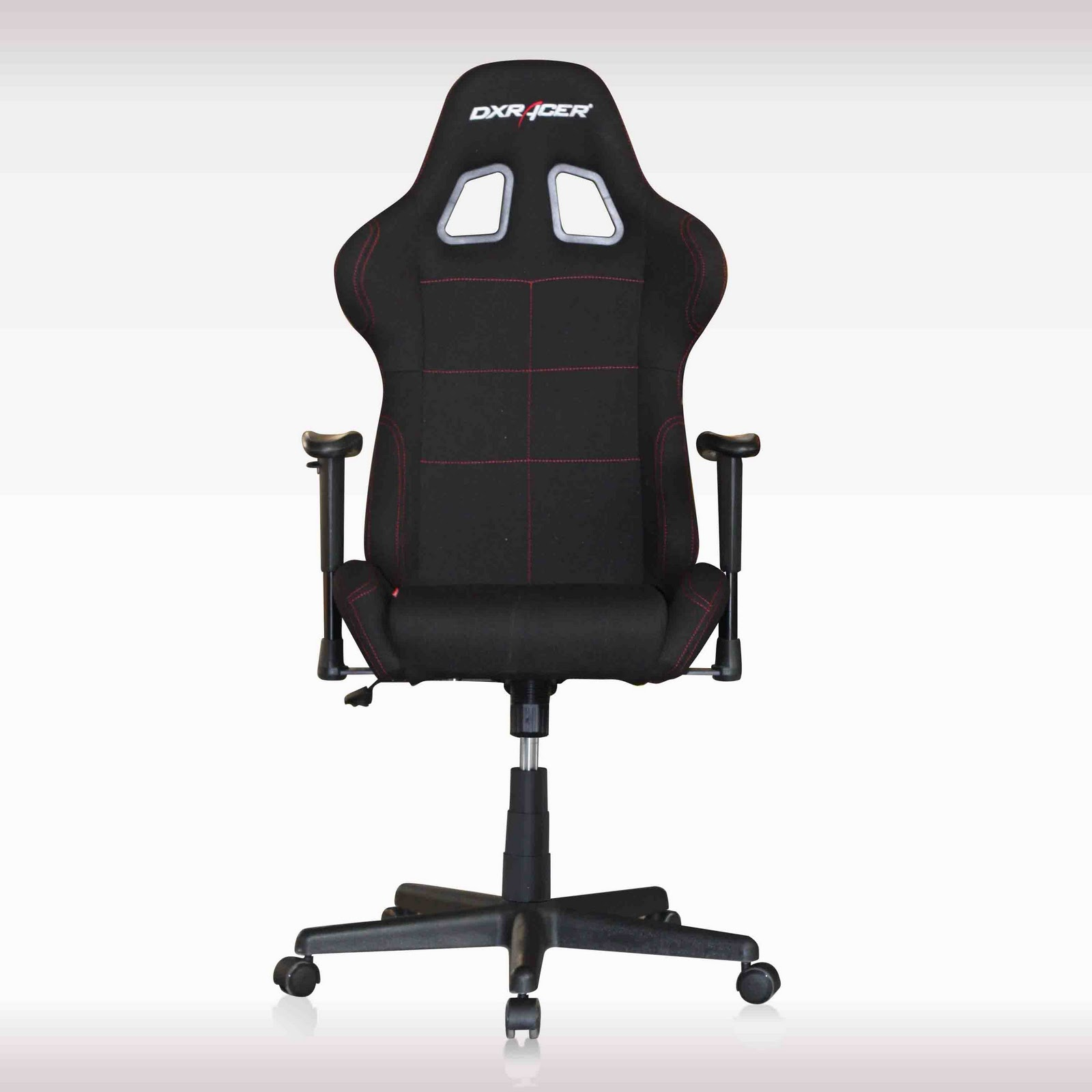 Dxracer Chair Cover Table And 2 Chairs Cheap Ajshoppinghub