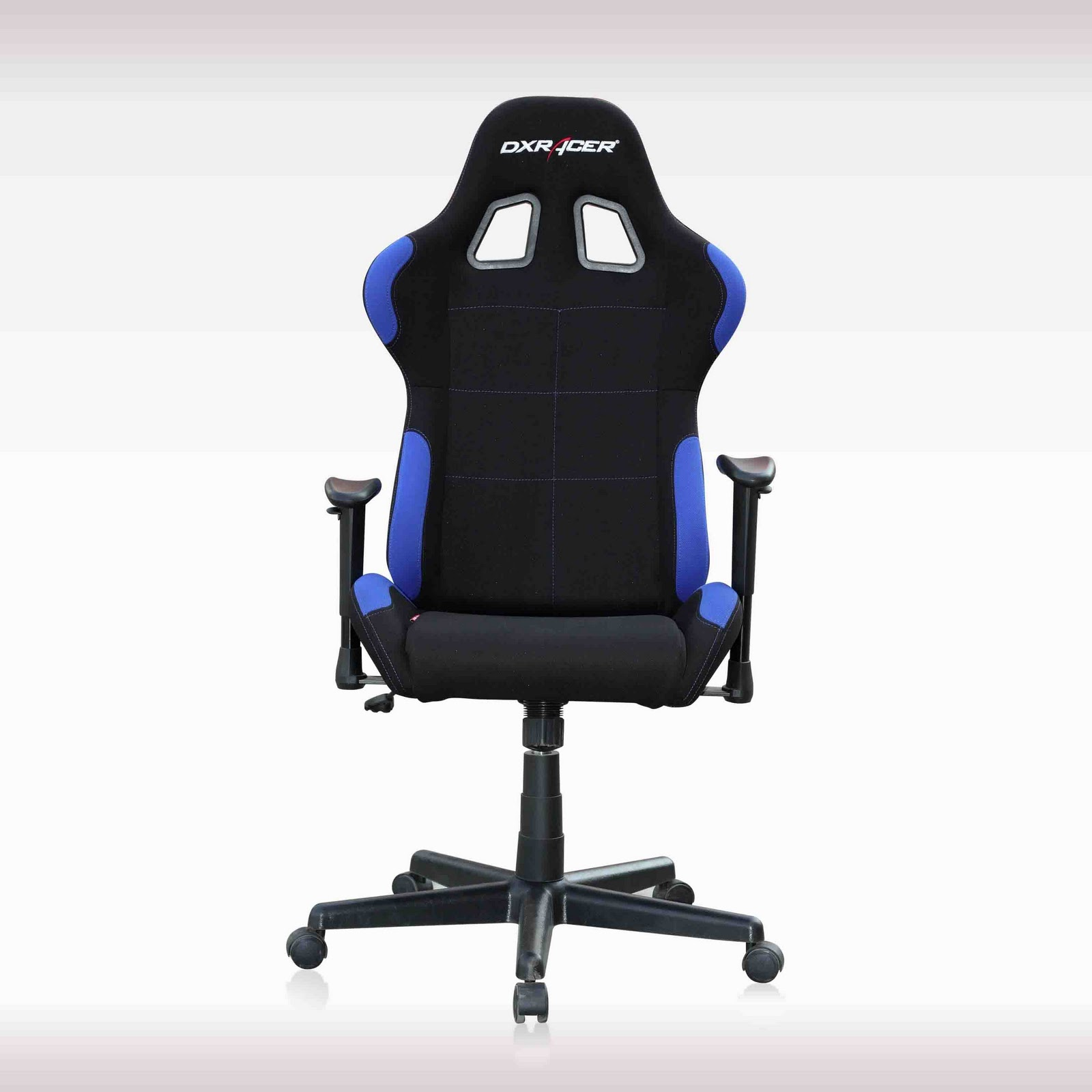dxracer chair cover stools walmart ajshoppinghub