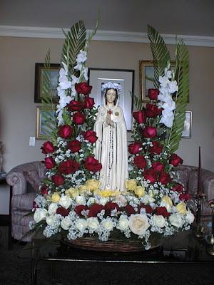 Medjugorje - Historia y Mensajes de La Virgen Maria