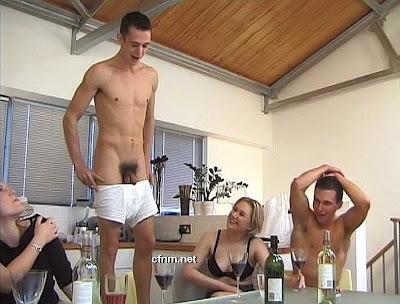 female digimon nude sex