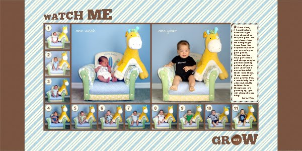New Release Baby Boy Basics And Baby Girl Basics