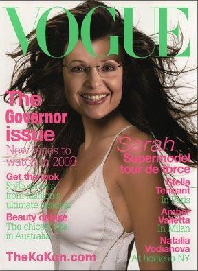 https://i1.wp.com/1.bp.blogspot.com/_hWAVXHNngbk/R2PlYvMVm5I/AAAAAAAAAPQ/bsqIRFnjQ90/s1600/Sarah-Palin-Vogue.jpg