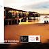 Avillion Port Dickson hotel paling best