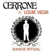Dance Ritual - Love And Dance Ritual (Jamie Lewis Mixes) 2008