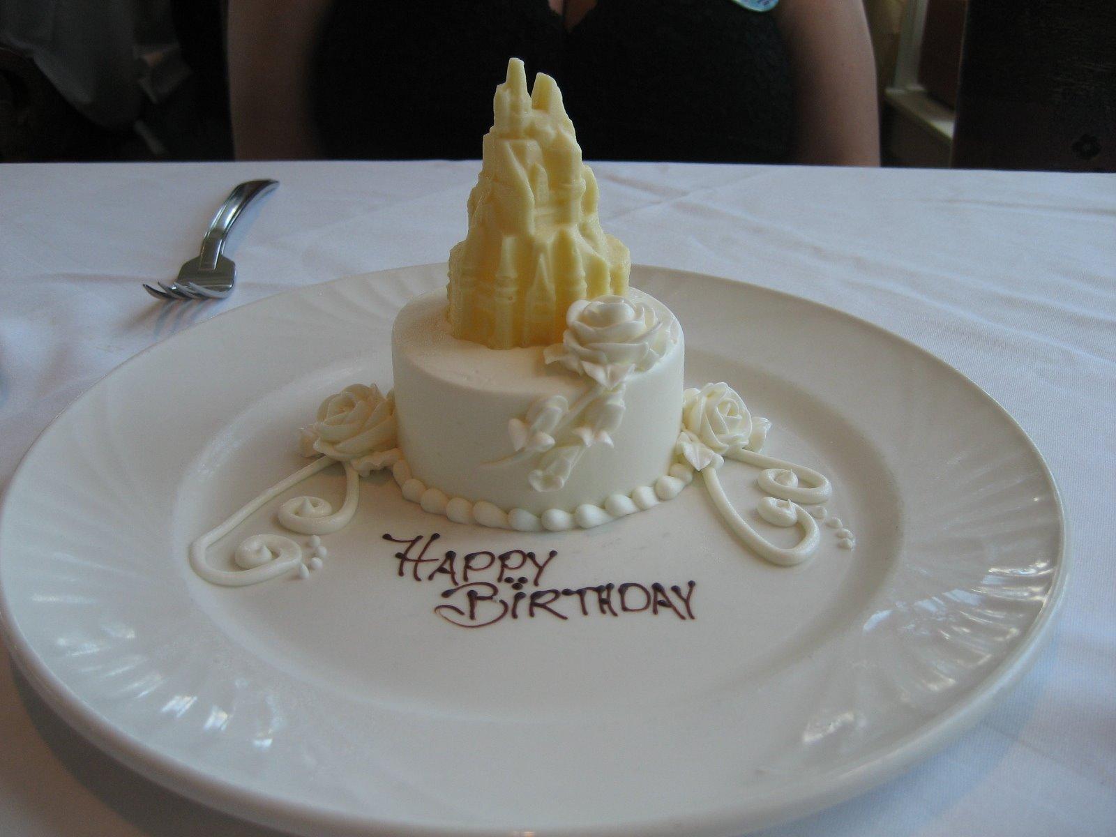 [birthdaycake1.jpg]