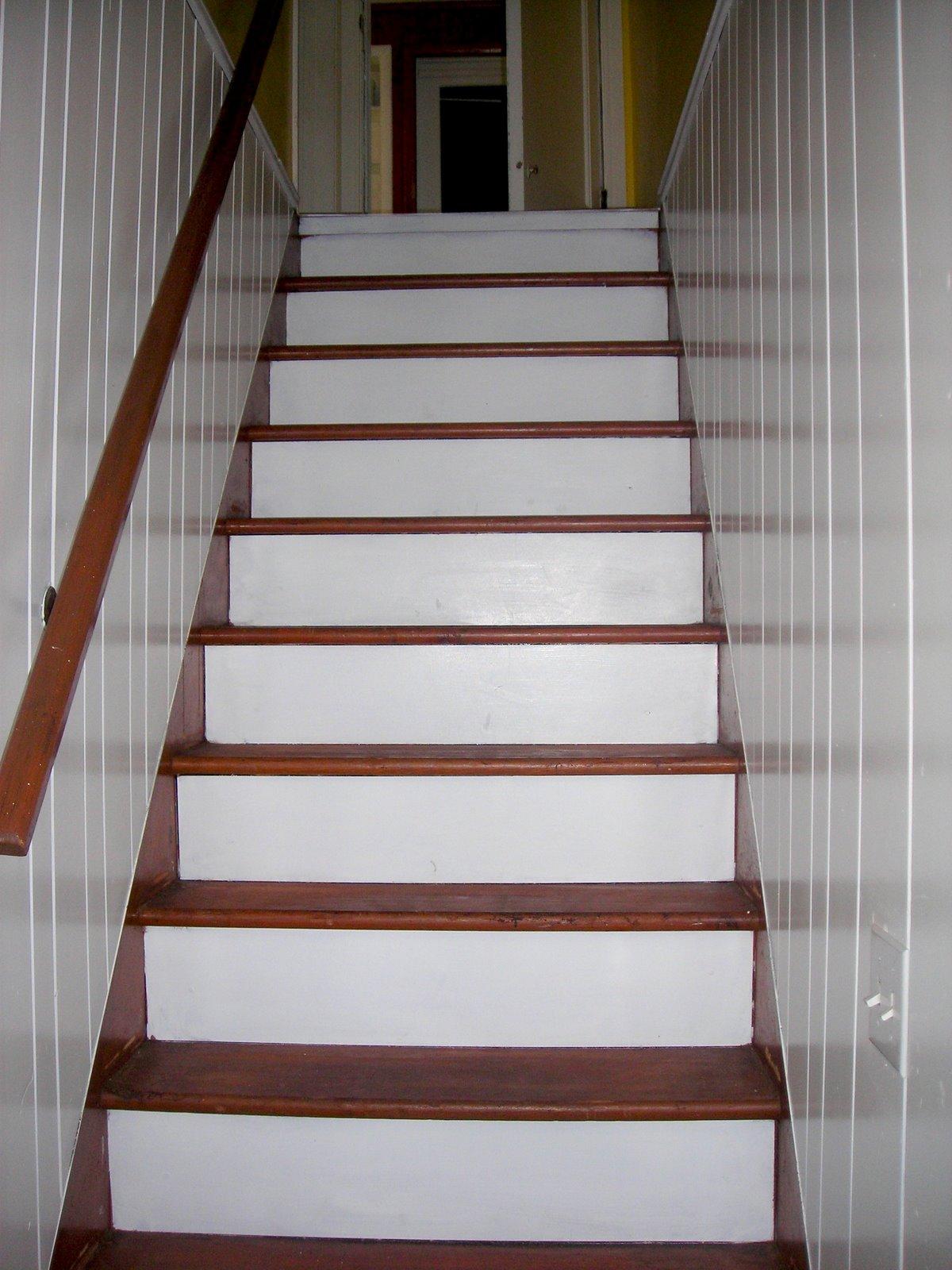 seven sisters steppin 39 up. Black Bedroom Furniture Sets. Home Design Ideas