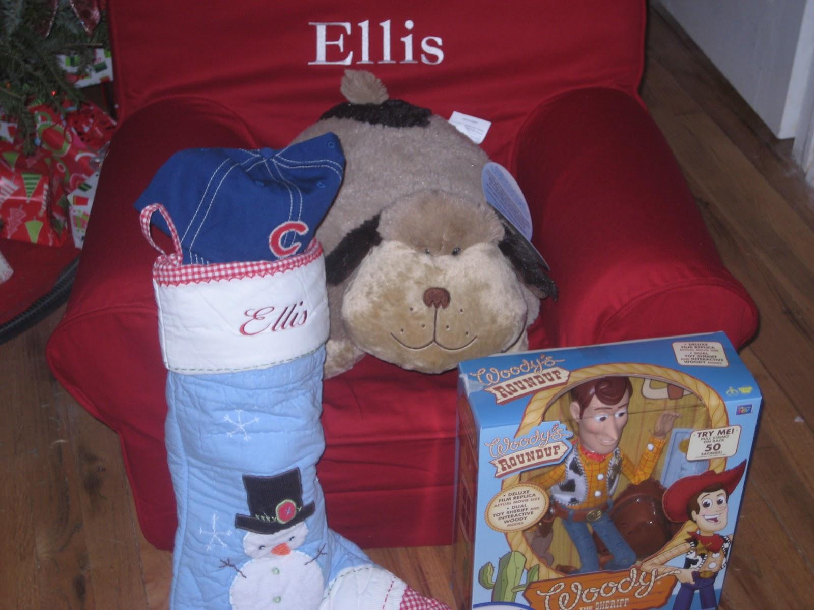 Panda Bean Bag Chair Desk Girl The Little Things My Christmas Morning