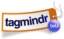 Logo TagMindr