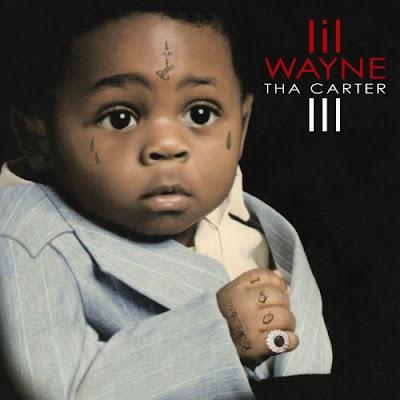 Li' Wayne - The Carter 3(2008) Lil-wayne-carter-3