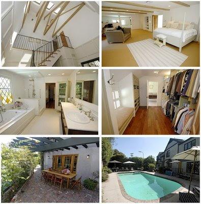 KIMORA-SIMMONS-HOUSE-eksterior.jpg