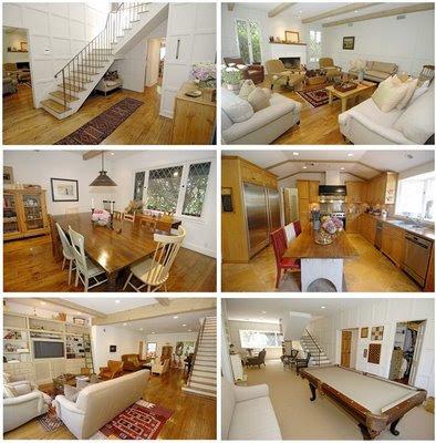 KIMORA-SIMMONS-interior-Mansion.jpg