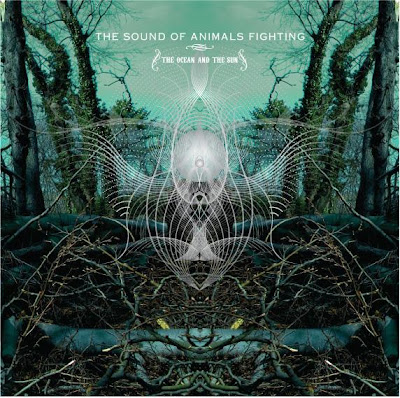 The sound of animals fighting   DISCOGRAPHIE preview 3