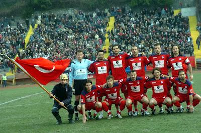 Zonguldakspor