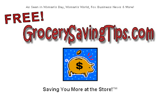 [GUEST POST] Expired Coupons -...