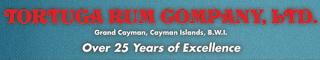 { REVIEW } Tortuga Rum Cakes..