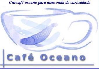 Café Oceano