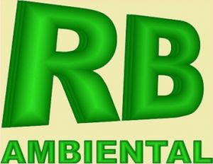 rbambiental