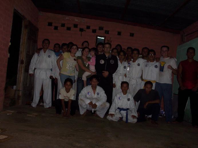 Jennifer de rivas nicaragua 2 - 2 2