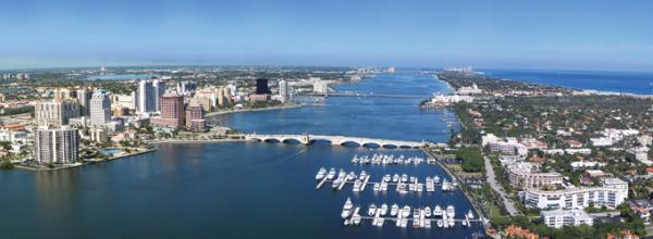 Things To Do In West Palm Beach Florida Attractions