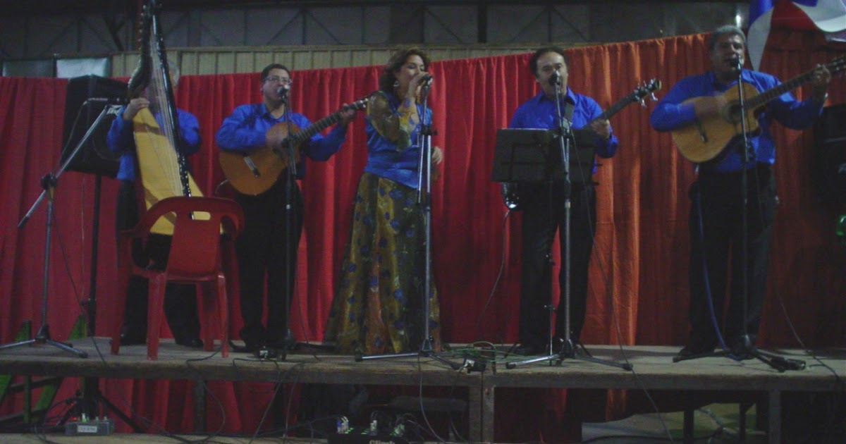 Iii encuentro de cuequeros armonia y tradicion san bernardo for Lo espejo 03450 san bernardo