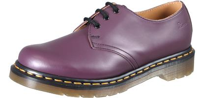 Dr Martens Womens Shoes Boot