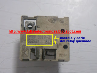 relay_amperimetro