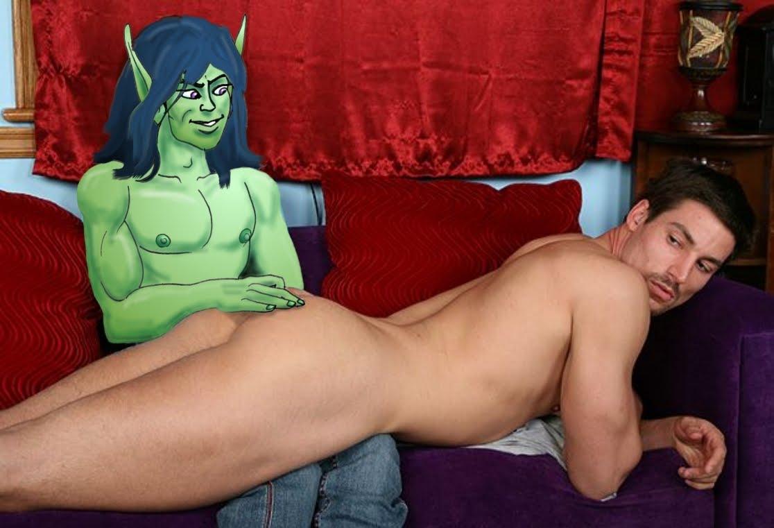 Women of enron nude