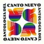 Canto Nuevo