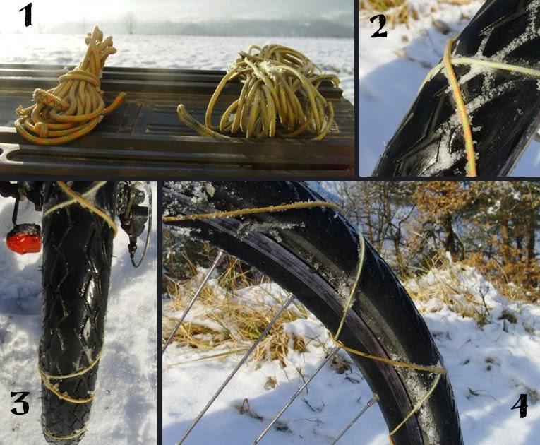 bougez autrement 2 pneus hiver pour 1 euro pendant un seul jour. Black Bedroom Furniture Sets. Home Design Ideas
