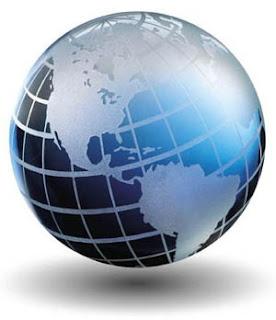 Foro gratis : AnimexDeluxe - Portal Internet_world