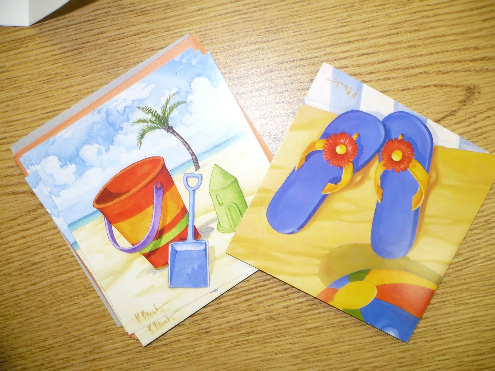 Centers And Circle Time Preschool Art Activity Sandy Hands