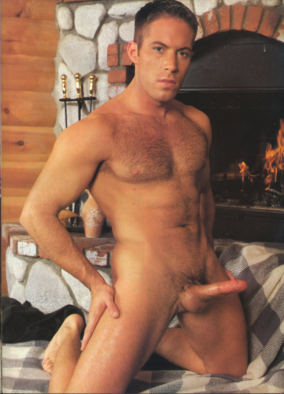 Free gay compilation videos-7959