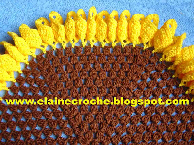 f9cd0bbc7630a افكار بالكروشية بالصور،اعمال يدوية بالكروشية بالصور،طرق وافكار بالكروشية