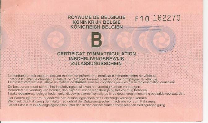www goldenbanana eu acheter une voiture de collection en belgique. Black Bedroom Furniture Sets. Home Design Ideas