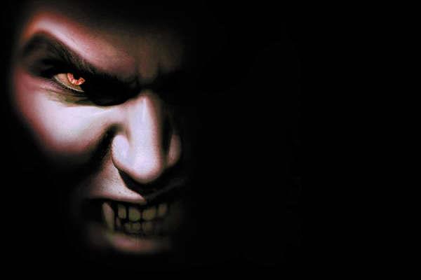 Vampiros Mitologicos Pdf