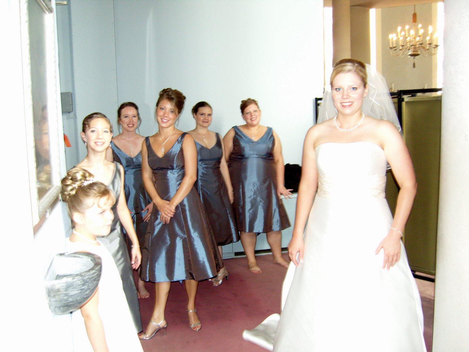 [abi's+wedding044.JPG]