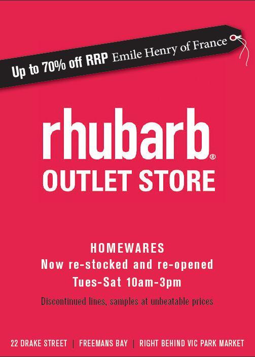 MySale  rhubarb Outlet Store b685c08128