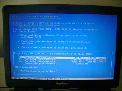 drivers notebook intelbras i211