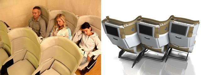 [Delta+seats.jpg]