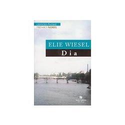 [Elie+Wiesel+-+Dia.jpg]