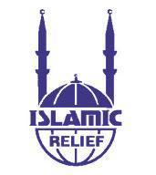 volunteer of islamic relief malaysia