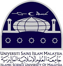 PELAJAR UNIV.SAINS ISLAM MALAYSIA