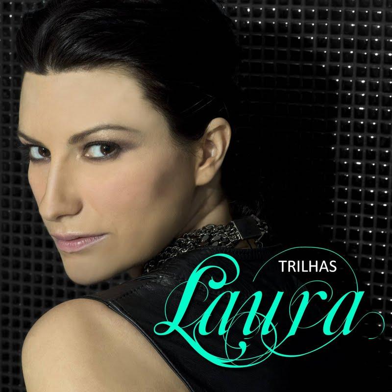 Laura Pausini Downloads: Laura Pausini Trilhas