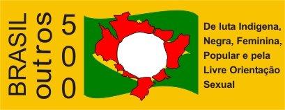 Brasil Outros 500