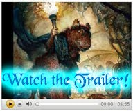 WATCH THE BOOK TRAILERS