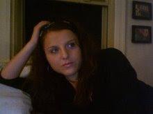 Valentina Pasquali